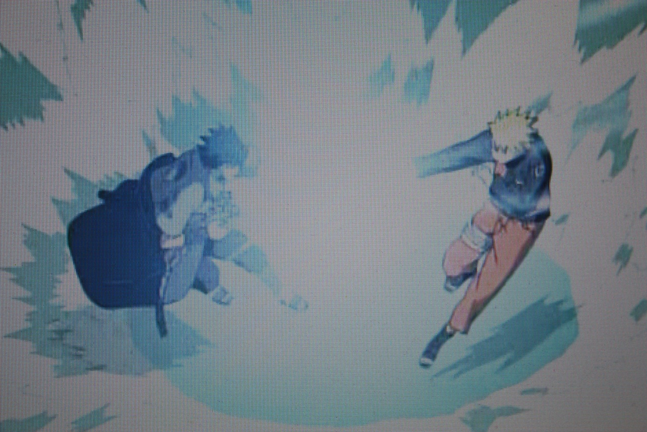 Download Anime Naruto Shippuden Chapter 1-175