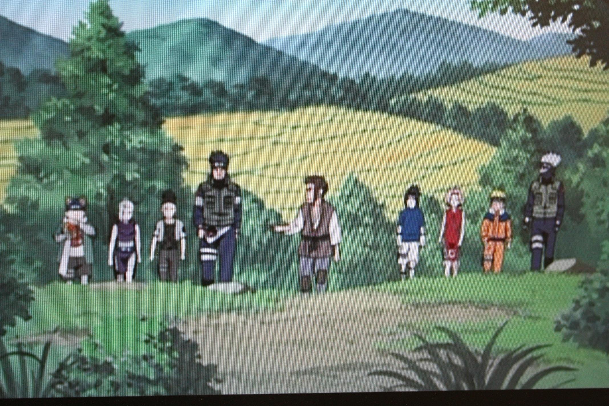 Naruto shippuden episode 19 gogoanime / Clinic movie trailer